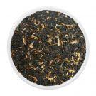 Черный чай Ассам Мангалам FTGFOP1