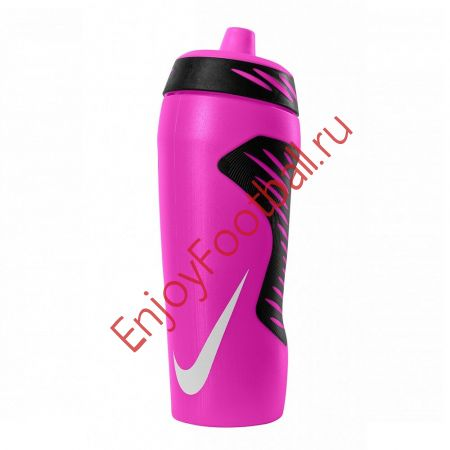 БУТЫЛКА NIKE HYPERFUEL WATER BOTTLE 550ML NOBC4-662