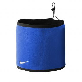 ПОВЯЗКА НА ШЕЮ NIKE REVERSIBLE NECK WARMER NWA53-443
