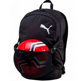 РЮКЗАК PUMA PRO TRAINING II BACKPACK 07490201