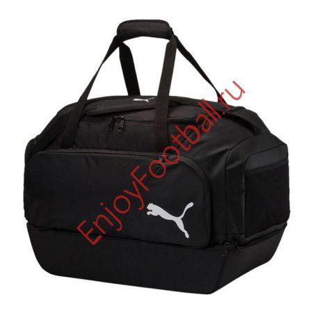 СУМКА PUMA LIGA FOOTBALL BAG (SS18) 07521201