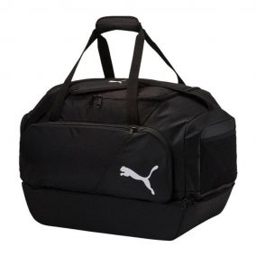 СУМКА PUMA LIGA FOOTBALL BAG (SS18) 07521201