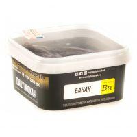 Табак Daily Hookah - Банан (250 грамм)