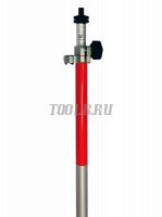 CST/Berger 67-4708TMA Веха телескопическая цена с доставкой по России и СНГ