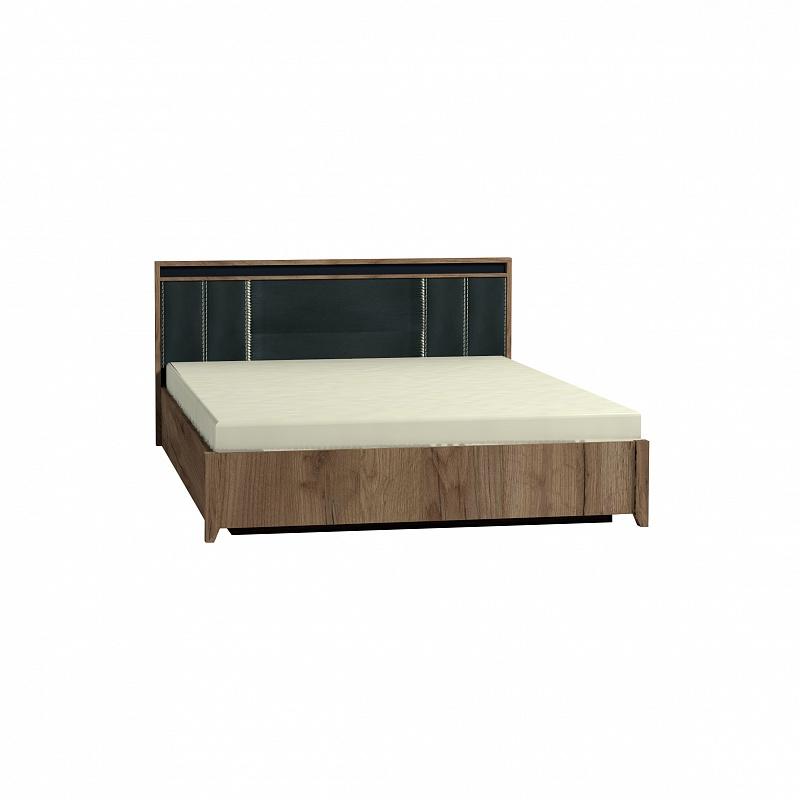 NATURE Кровать Люкс с подъёмным  основанием от 1400 до 1800
