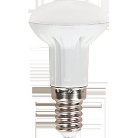 Ecola Light Reflector R39 LED 4,0W 220V E14 4200K