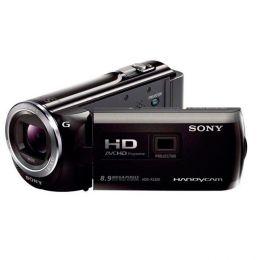 Видеокамера Sony HDR-PJ230E