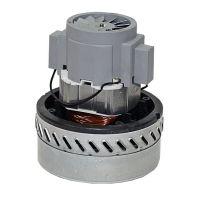 Мотор-турбина для пылесоса MAKITA 440, 448 AMETEK Italy