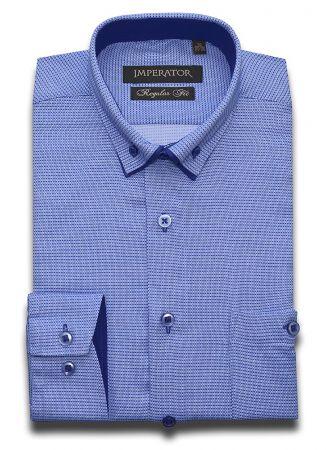 Рубашки по размерам (рост 170-182)