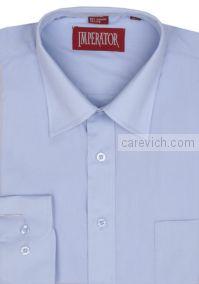 Рубашка подростковая Imperator (14-18 лет) выбор по размерам арт. 1074-П