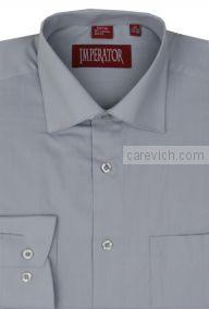 Рубашка подростковая Imperator (14-18 лет) выбор по размерам арт. 23 Ciel Blue-П