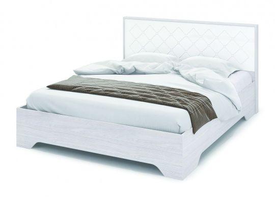 Кровать Сальма 1,4м