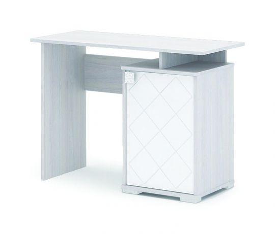 Стол туалетный Сальма СТМ 021