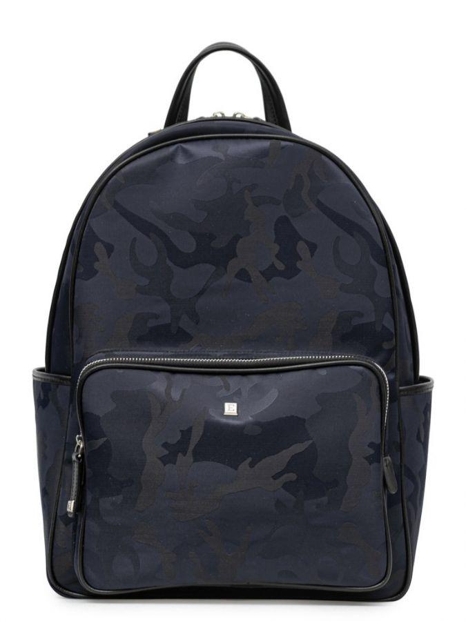 Рюкзак ELEGANZZA Z-71592