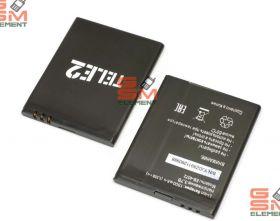 Аккумулятор для Tele2 Mini 1.1 EB-4072