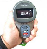 TIME5431 Твердомер резины по Шору D купить по низкой цене с доставкой по России и СНГ
