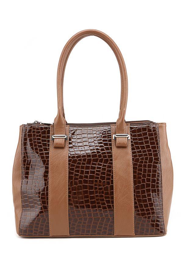 Женская сумка Медведково