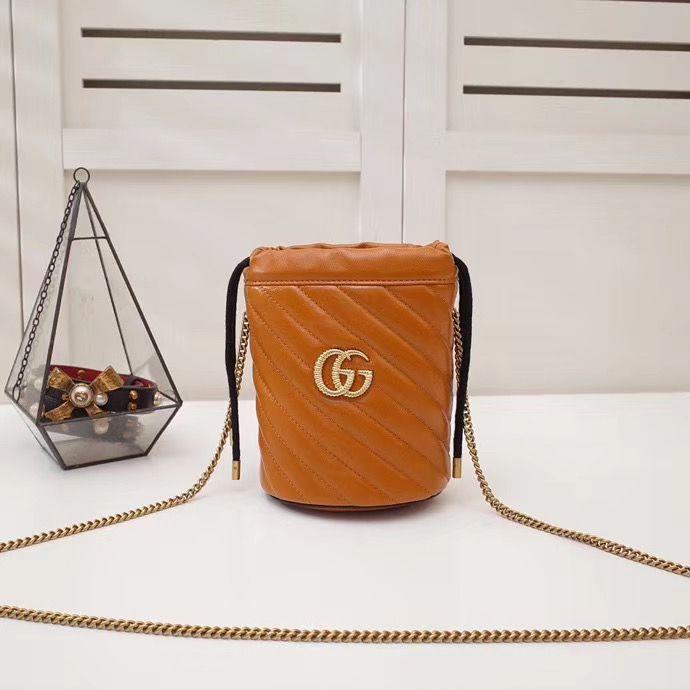 Gucci Marmont 17 cm