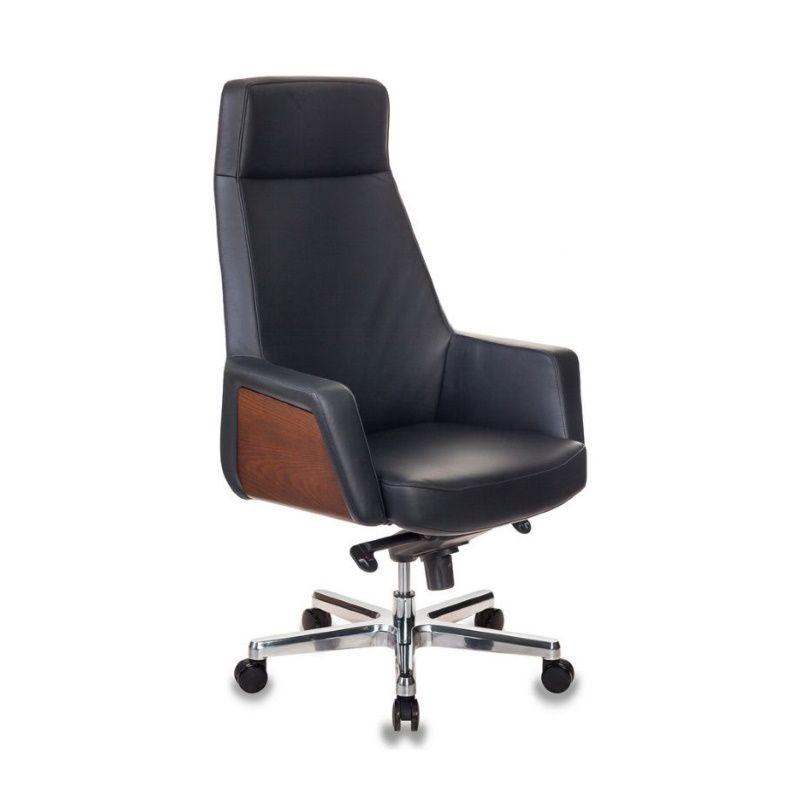 Кресло «ANTONIO»