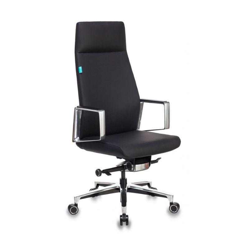 Кресло «JONS»