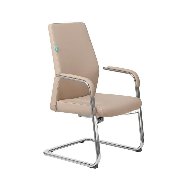 Кресло «JONS-LOW-V»