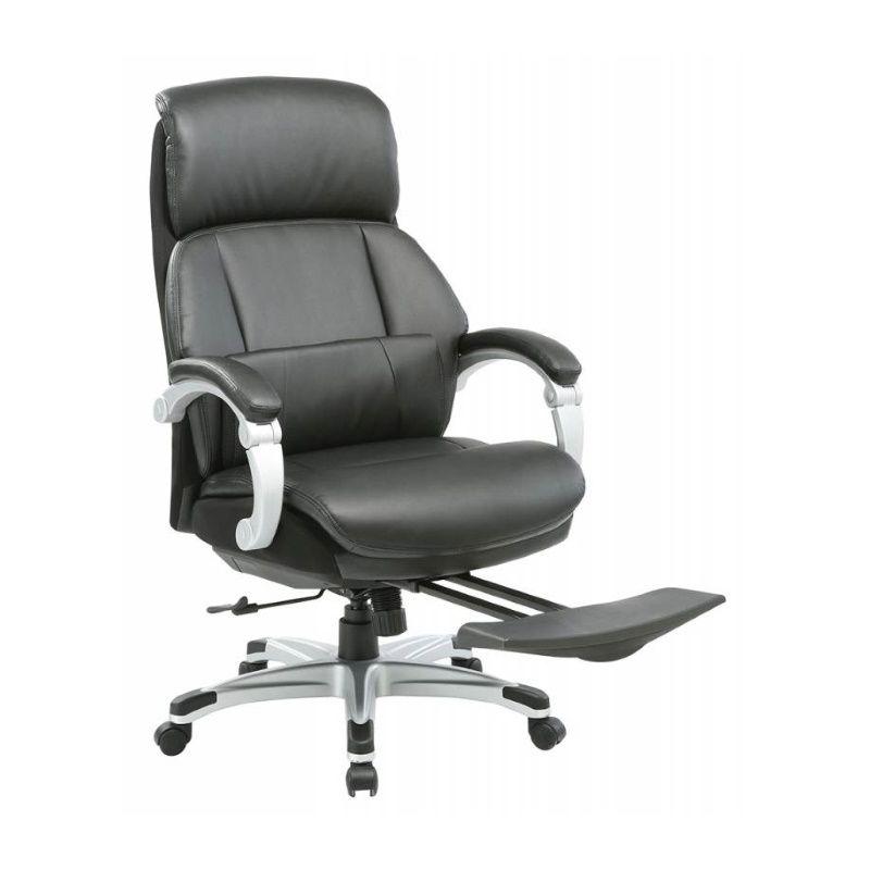 Кресло «MIRO»