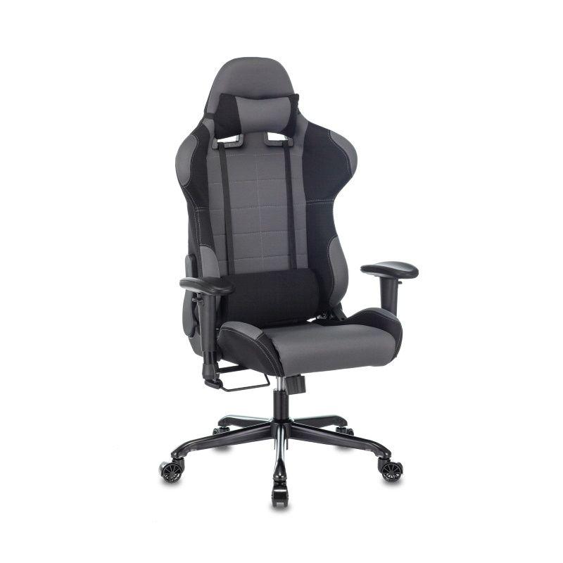 Кресло «771-N»