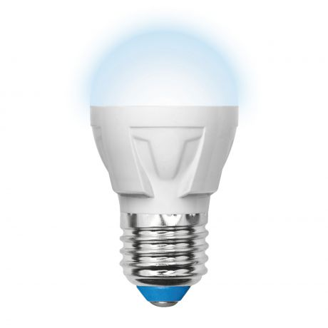 LED-G45-6W-NW-E27-FR-DIM PLP01WH