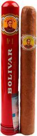 Сигары Bolivar Tubos №1 Т/А