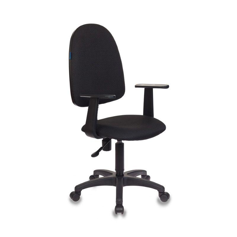 Кресло «CH-1300»