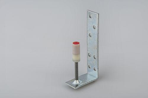 Крепежный элемент PP32R