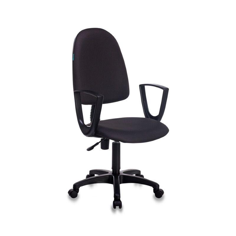 Кресло «CH-1300-N»
