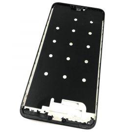 рамка дисплея Huawei Honor 8C