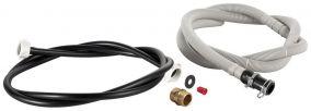 Удлинение шлангов AquaStop Bosch SGZ1010