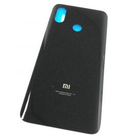 крышка для Xiaomi Mi 8