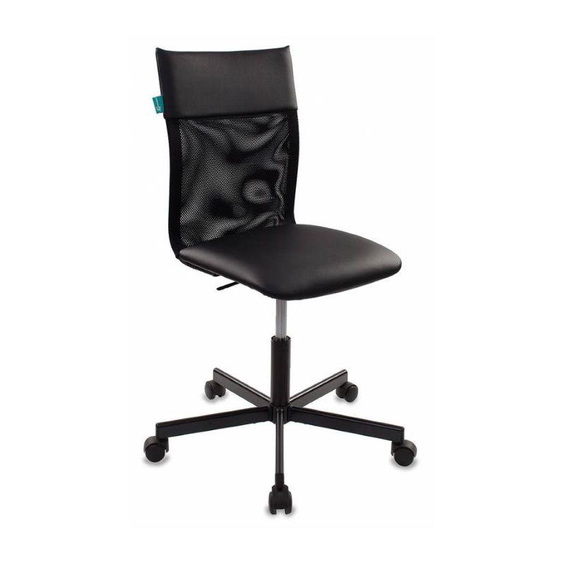 Кресло «CH-1399»