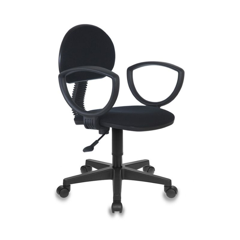 Кресло «CH-213-AXN»