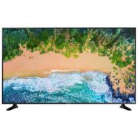 Телевизор Samsung UE43NU7097U (2018)