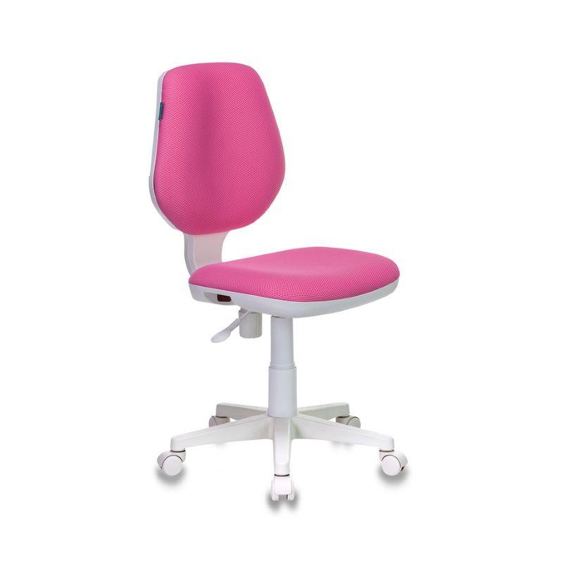 Кресло «CH-W-213»