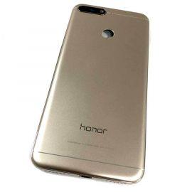 корпус Huawei Honor 7C