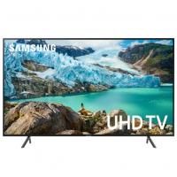 Samsung UE50RU7170U