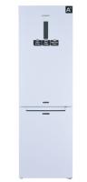 Холодильник DAEWOO RN331DPW Белый