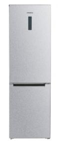 Холодильник DAEWOO RN331DPS