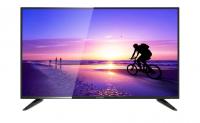 Телевизор DAEWOO L43A720VBE