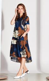 Платье 1.141