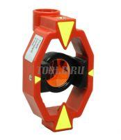 RGK HDMINI 104-0 Минипризма фото