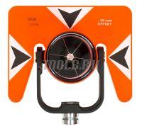RGK Optima L Отражатель с диодной (импульсной) подсветкой купить выгодно по цене производителя.