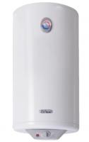 Накопительный электрический водонагреватель DE LUXE 3W50V1 950400