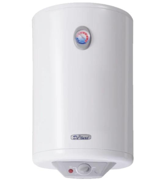 Накопительный электрический водонагреватель DE LUXE 3W40V1 950300