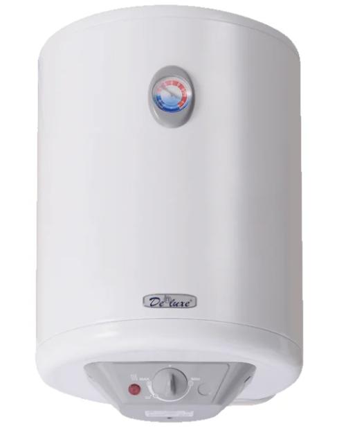 Накопительный электрический водонагреватель DE LUXE 3W30V1 950200